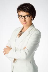 Krystyna Dwórznik