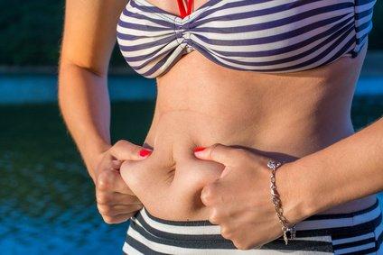 Plastyka brzucha - chirurgiczne modelowanie sylwetki