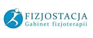 Fizjostacja logo 1