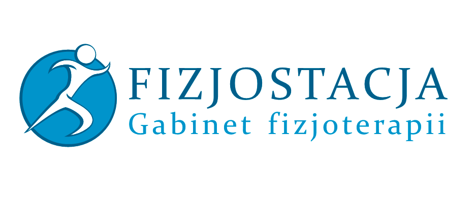 Fizjostacja logo